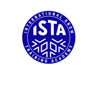 FORMATION ISTA®